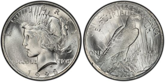 http://images.pcgs.com/CoinFacts/25070742_38374290_550.jpg