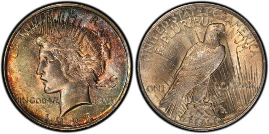 http://images.pcgs.com/CoinFacts/25072308_46965420_550.jpg