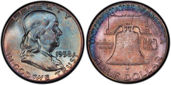 http://images.pcgs.com/CoinFacts/25073218_29830824_550.jpg