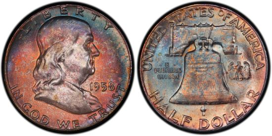 http://images.pcgs.com/CoinFacts/25073219_33207677_550.jpg