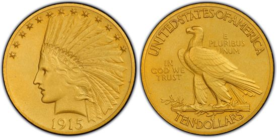 http://images.pcgs.com/CoinFacts/25076194_1470547_550.jpg