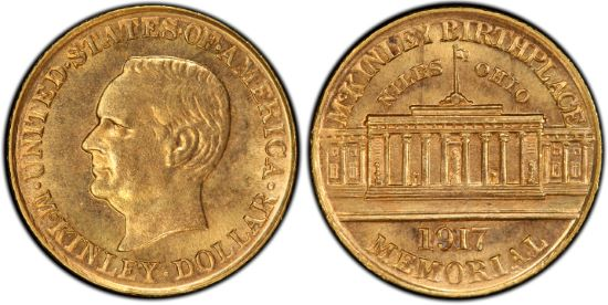 http://images.pcgs.com/CoinFacts/25076351_29605847_550.jpg