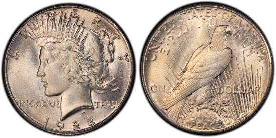 http://images.pcgs.com/CoinFacts/25080595_33210340_550.jpg