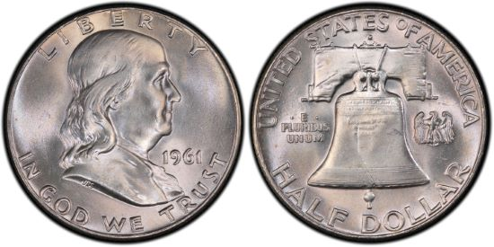 http://images.pcgs.com/CoinFacts/25083905_29873072_550.jpg