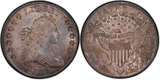 http://images.pcgs.com/CoinFacts/25084277_29606967_550.jpg