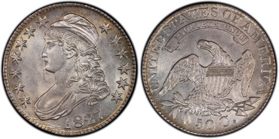 http://images.pcgs.com/CoinFacts/25084883_29607553_550.jpg