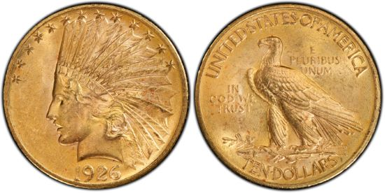http://images.pcgs.com/CoinFacts/25088812_29595629_550.jpg