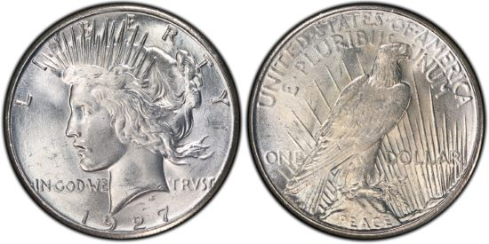 http://images.pcgs.com/CoinFacts/25091421_29597968_550.jpg