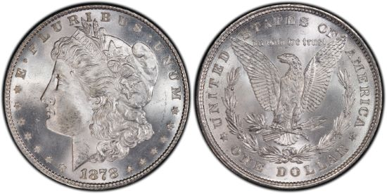 http://images.pcgs.com/CoinFacts/25091444_29598063_550.jpg