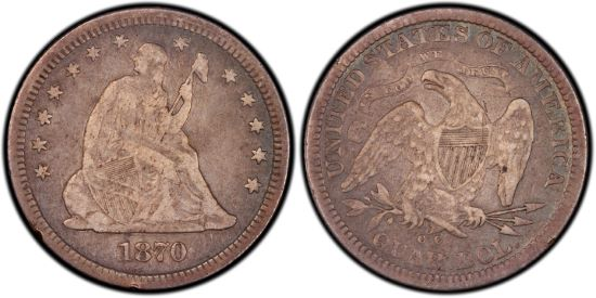 http://images.pcgs.com/CoinFacts/25093956_29633801_550.jpg