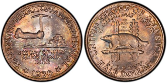 http://images.pcgs.com/CoinFacts/25094457_29608872_550.jpg