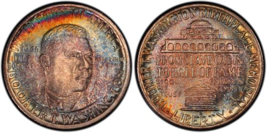 http://images.pcgs.com/CoinFacts/25094469_29609136_550.jpg