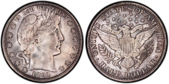 http://images.pcgs.com/CoinFacts/25094677_29627070_550.jpg