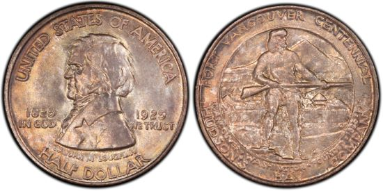 http://images.pcgs.com/CoinFacts/25097212_29594252_550.jpg