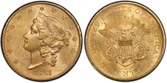 http://images.pcgs.com/CoinFacts/25098057_29598391_550.jpg