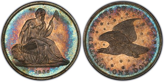 http://images.pcgs.com/CoinFacts/25098454_1390981_550.jpg