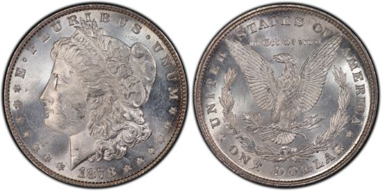 http://images.pcgs.com/CoinFacts/25100695_29598699_550.jpg