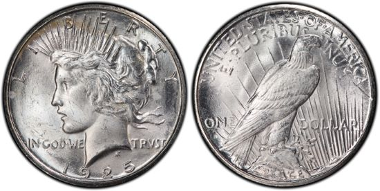 http://images.pcgs.com/CoinFacts/25101554_29602150_550.jpg