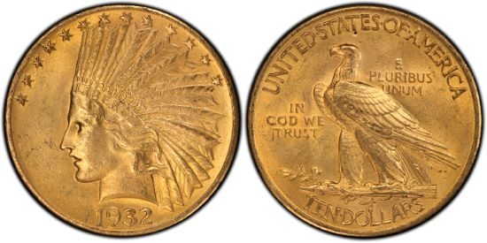 http://images.pcgs.com/CoinFacts/25101560_29602229_550.jpg