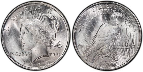 http://images.pcgs.com/CoinFacts/25101577_29602269_550.jpg