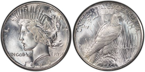 http://images.pcgs.com/CoinFacts/25101613_29602776_550.jpg