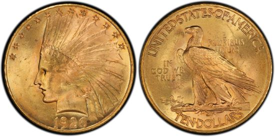 http://images.pcgs.com/CoinFacts/25102021_28562803_550.jpg