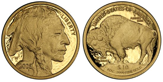 http://images.pcgs.com/CoinFacts/25103899_49949373_550.jpg