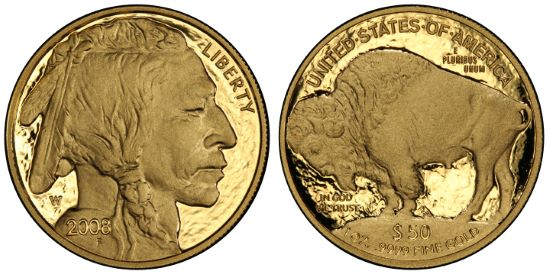 http://images.pcgs.com/CoinFacts/25103919_49949553_550.jpg