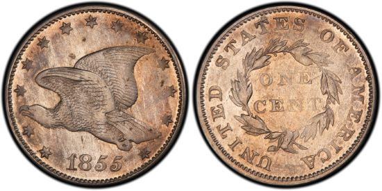 http://images.pcgs.com/CoinFacts/25112816_29720320_550.jpg