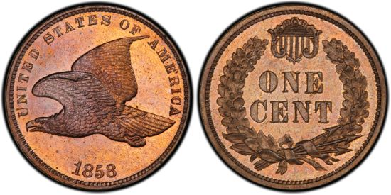 http://images.pcgs.com/CoinFacts/25112820_29720384_550.jpg