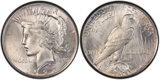 http://images.pcgs.com/CoinFacts/25114749_33208255_550.jpg