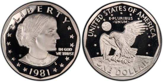 http://images.pcgs.com/CoinFacts/25120362_29656028_550.jpg
