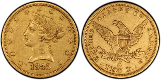 http://images.pcgs.com/CoinFacts/25120812_33211818_550.jpg