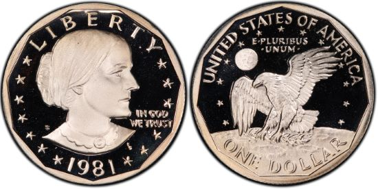 http://images.pcgs.com/CoinFacts/25122006_29656960_550.jpg