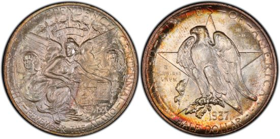 http://images.pcgs.com/CoinFacts/25123212_29674736_550.jpg