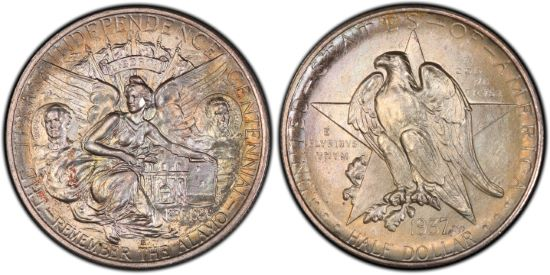 http://images.pcgs.com/CoinFacts/25123213_29674792_550.jpg