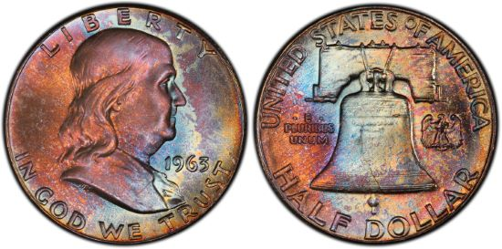 http://images.pcgs.com/CoinFacts/25123224_29690650_550.jpg