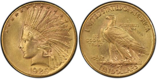 http://images.pcgs.com/CoinFacts/25128652_29399372_550.jpg