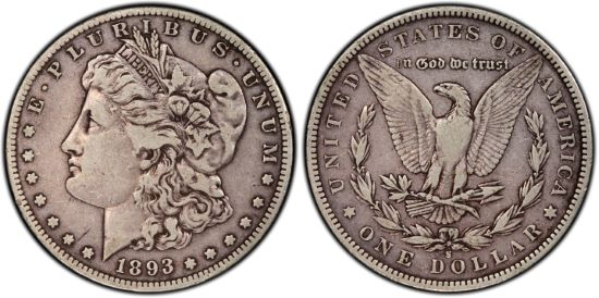 http://images.pcgs.com/CoinFacts/25128660_29399476_550.jpg