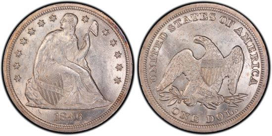 http://images.pcgs.com/CoinFacts/25128910_33209656_550.jpg