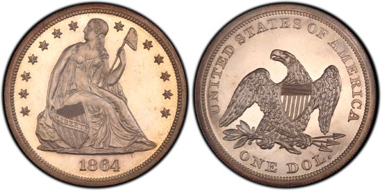 http://images.pcgs.com/CoinFacts/25128912_29670776_550.jpg