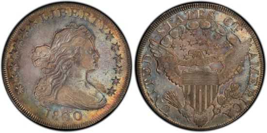http://images.pcgs.com/CoinFacts/25129494_36856810_550.jpg