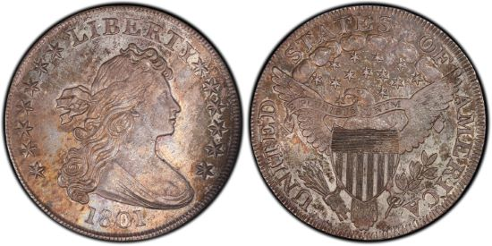 http://images.pcgs.com/CoinFacts/25130207_33211814_550.jpg