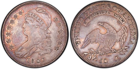 http://images.pcgs.com/CoinFacts/25132070_29607332_550.jpg