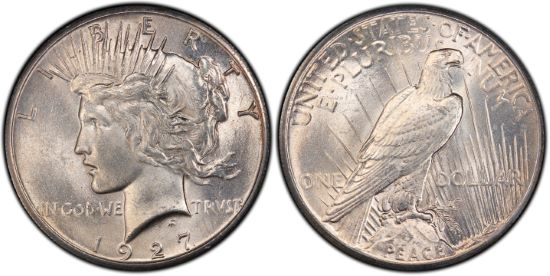 http://images.pcgs.com/CoinFacts/25134983_29691125_550.jpg
