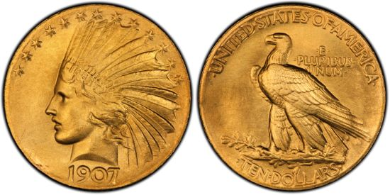 http://images.pcgs.com/CoinFacts/25134984_29606908_550.jpg
