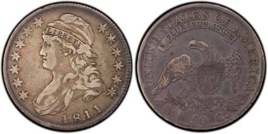 http://images.pcgs.com/CoinFacts/25136697_31053474_550.jpg