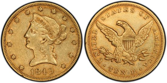 http://images.pcgs.com/CoinFacts/25136763_29440314_550.jpg