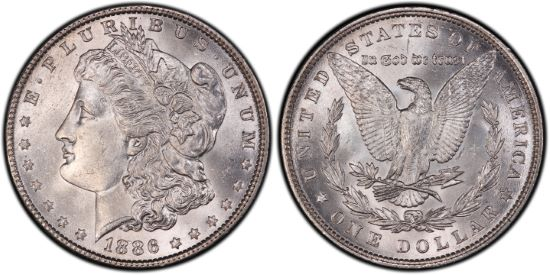 http://images.pcgs.com/CoinFacts/25137401_29762376_550.jpg