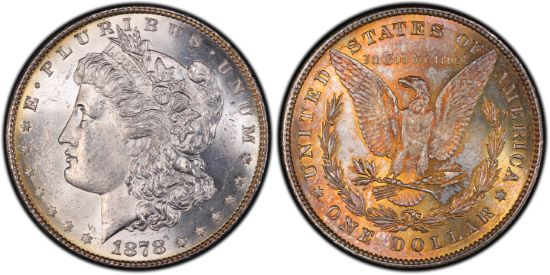http://images.pcgs.com/CoinFacts/25137402_29762332_550.jpg